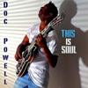 Doc Powell - Love on Top grafismos