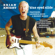EUROPESE OMROEP | Blue Eyed Slide - Brian Knight