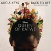 Back to Life From Disney s Queen of Katwe Single