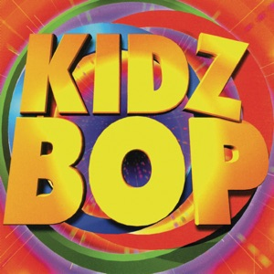 Kidz Bop Mp3 Download