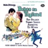 Babes In Toyland (Soundtrack from the Motion Picture)