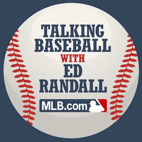 Talking Baseball with Ed Randall