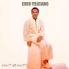 Sentimiento - Cheo Feliciano