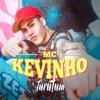 Turutum - Single, Mc Kevinho