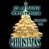 Christmas (feat. Soowooside) - Single, Jin At Infinit