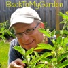 Back To My Garden - Discover Your Passion For Gardening