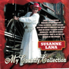 My Country Collection - Susanne Lana