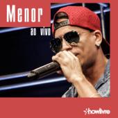 [Download] Valeu Amigo (Ao Vivo) MP3