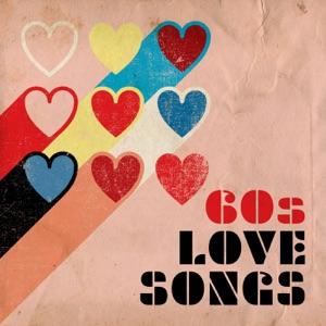 Frankie Valli & The Four Seasons - Let's Hang On - Line Dance Music
