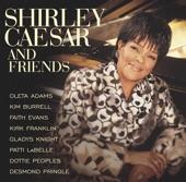 Shirley Caesar - Totally