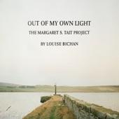 Louise Bichan - Ian