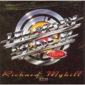 Richard Myhill - Surfin' Summer