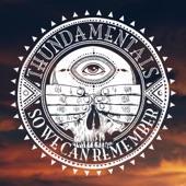 Thundamentals - Something I Said