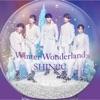 Winter Wonderland - Single, SHINee