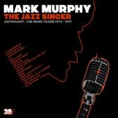 Mark Murphy - Be Bop Lives (Boplicity)