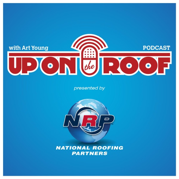 Up On The Roof Podcast   Listen Free on Castbox