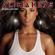 Superwoman (Radio Edit) - Alicia Keys