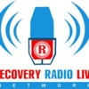 Recovery Radio Live Podcast