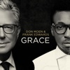 Grace - EP, Don Moen & Frank Edwards