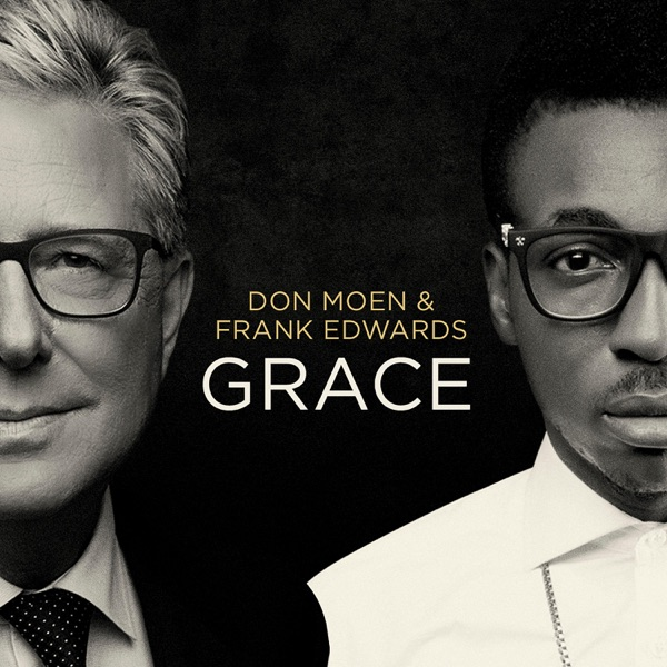 Grace - EP