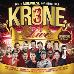 Krone 3 (Live)