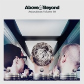 Anjunabeats, Vol. 10 (Bonus Track Version)