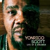 Yonrico Scott - Cabbage (feat. Col. Bruce Hampton & Rev. Jeff Mosier)