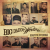 Beautiful Offerings (Deluxe Edition) - Big Daddy Weave