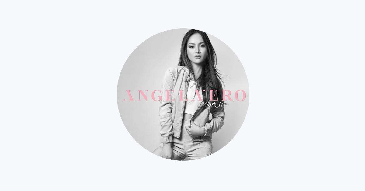 Angela Vero