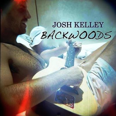 Backwoods - Josh Kelley