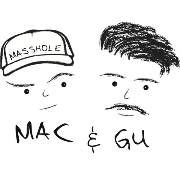 Mac and Gu