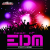 Best of EDM Party 2016 - Various Artists
