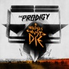 Invaders Must Die - EP, The Prodigy