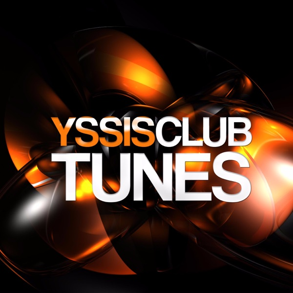 Yssisclubtunes