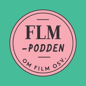 FLM-podden