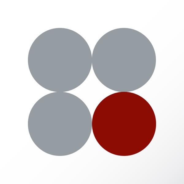 Cornerstone Simi Video Podcast