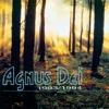 Agnus Dei 1993/1994 - Agnus Dei