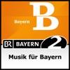 Musik für Bayern