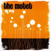 The Motet - Tonight It Belongs to You