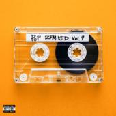 [Download] My Trigger (Imad Royal Remix) MP3