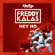 Freddy Kalas Hey Ho free listening