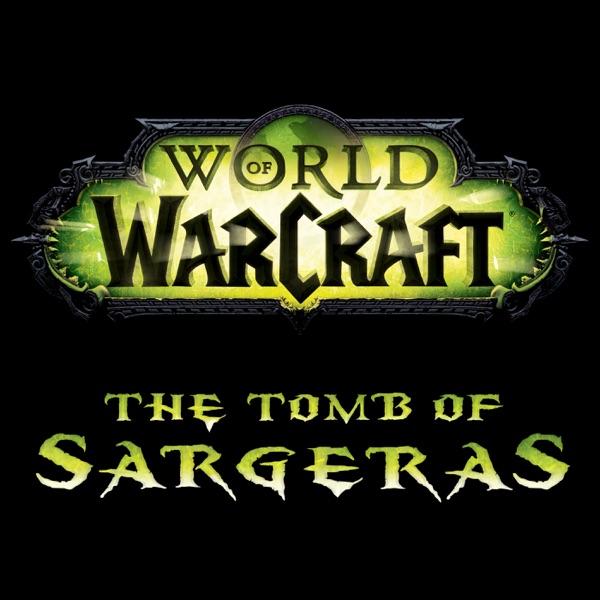 World of Warcraft: Audio Drama