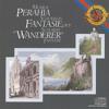 Murray Perahia - Schubert: Fantasie in C Major, D. 776
