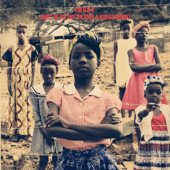 Don't Be so Shy (Filatov & Karas Remix) - Imany