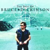 Bruce Dickinson - The Best of Bruce Dickinson Album