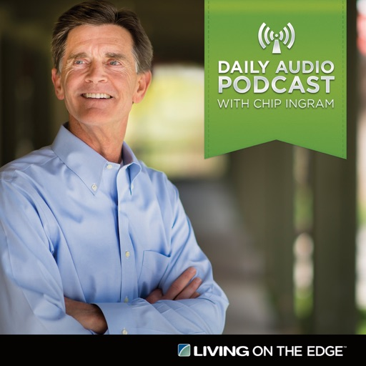 Owltail - Top 10 episodes of Tony Evans Podcast: Free MP3 Audio Sermons