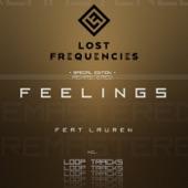Feelings (Special Edition) [feat. Lauren]