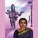 Talapakka Sri Annamacharya Kritis - Sudha Raghunathan