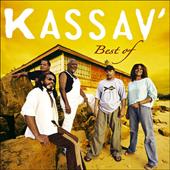 Best Of-Kassav'