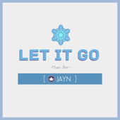 Let It Go (Music Box) [From